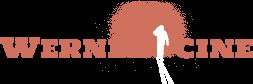 Werner Cine Logo